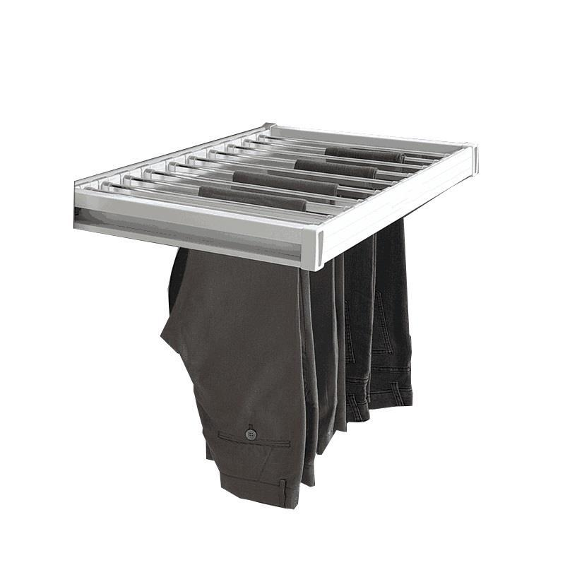 Cestas Para Organizar Shelves Mensola Closet Adjustable Perchero De Pie Mensole Estante Rack Wardrobe Organizer Shelf Basket