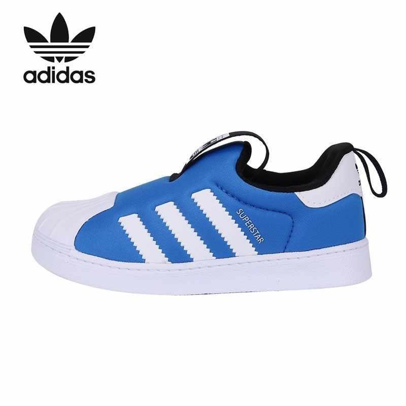 Кроссовки для детей, кроссовки для бега, спортивные кроссовки, кроссовки для бега, кроссовки для бега, кроссовки, кроссовки для бега, кроссовки