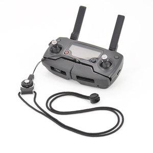 Image 5 - PGYTECH nouvelle télécommande fermoir longueur de la lanière réglable cou élingue pour DJI MAVIC PRO/Platinum drone accessoires