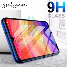 Protective Glass For Xiaomi Redmi 4X 5A 5 Plus 6 6A Pro K20 Go 7A Tempered Screen Protector Glass On Redmi Note 5 5A 6 7 Pro защитное стекло тор seller 5d для xiaomi redmi 4x 5a 6a 5 plus 6 pro s17 прозрачный