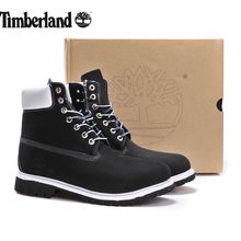 b1f726ab68b Vente en Gros timberland boots Galerie - Achetez à des Lots à Petits ...
