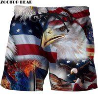 США пляжные шорты мужские повседневные пляжные шорты Plage отпуск Быстросохнущие шорты Купальники уличная челнока zootop bear