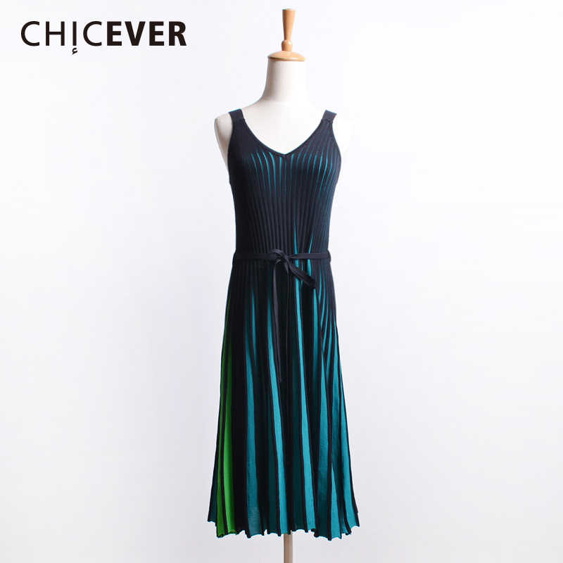 9518d7e7dc8f2 Detail Feedback Questions about CHICEVER 2018 Spring Off Shoulder ...