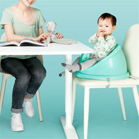 Xiaomi Multifunctional Baby Chair Waterproof And Oil Proof Cleaner Cleaning Baby Eating Chair Safety Baby Booster Chair Seats
