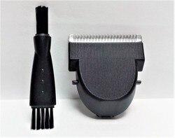 Maszynka do włosów głowica tnąca do golarki Philips QC5390/80 QC5375/80 QC5350/80