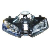 Motorcycle Headlight Headlamp For Honda CBR600RR CBR 600RR CBR600 RR 2003 2006 2003 2004 2005 2006 Street Bike Head Lights
