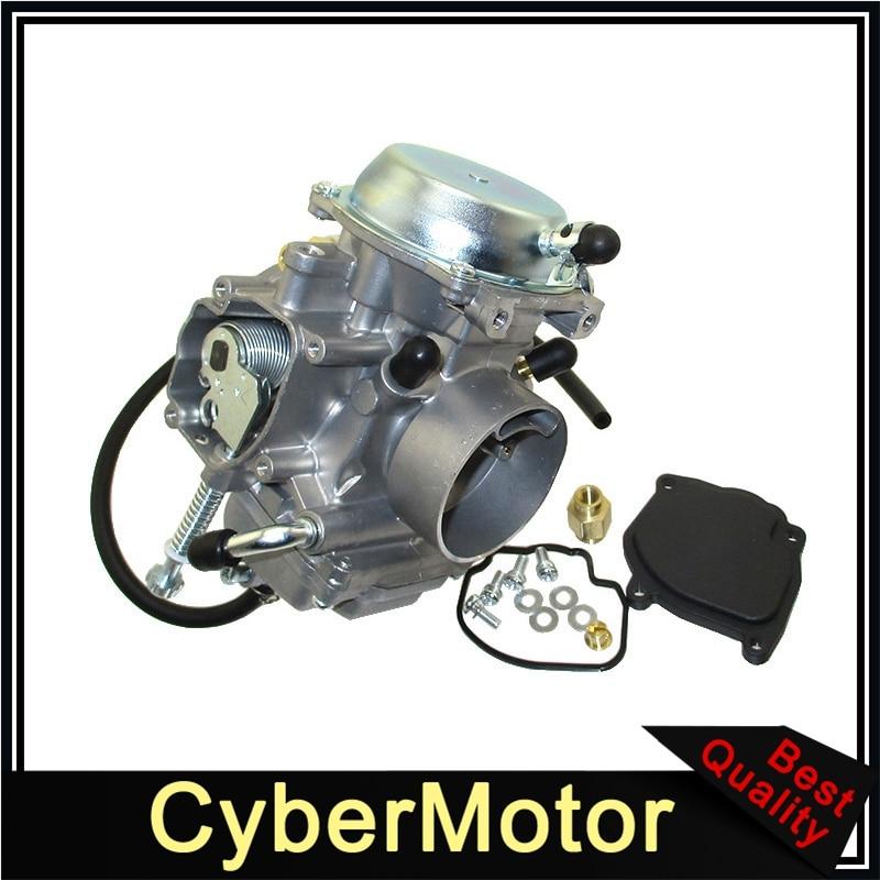 ATV Carburetor For Polaris Ranger 400 425 500 Trail Boss 325 330 MAGNUM 325 330 550