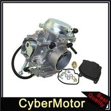 ATV gaźnika dla polaris ranger 400 425 500 przewodnik 325 330 MAGNUM 325 330 550 2X4 4X4 sportowca 300 335 500 600 700 MV7