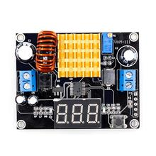 VHM-111 DC-DC Digital Boost Board Boost Module High Power Boost Board Boost 5-45V Output 5A for sony kdl 52z5599 boost board of constant current board kls 420eld 6917l 0020a is used