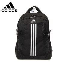 d8b645bffcbe Adidas Original New Arrival Bp Power Iii M Unisex School Backpacks Sports  Bags  AX6936(