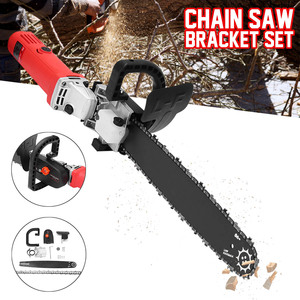 Upgrade Electric Saw Parts 16