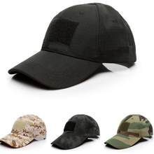 84a6506b71d Summer New Special Forces Operator Tactical army baseball cap hats for men    Women(China