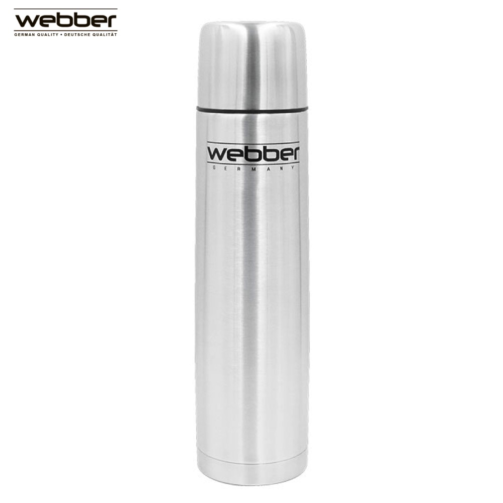 Vacuum Flasks & Thermoses Webber SSK-750P thermomug thermos for tea Cup stainless steel water korean penguin vacuum cup water bottle mug coffee tea stainless steel thermos food jar thermal container insulated soup holder