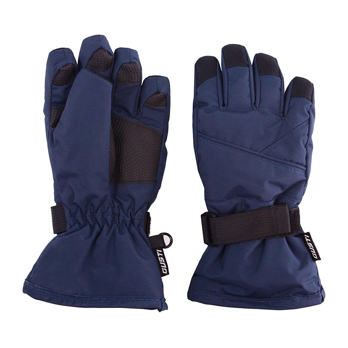 Gusti Gloves & Mittens 9511915 Glove Mittenclothes For Children Girl Boy Girls Boys Winter MTpromo