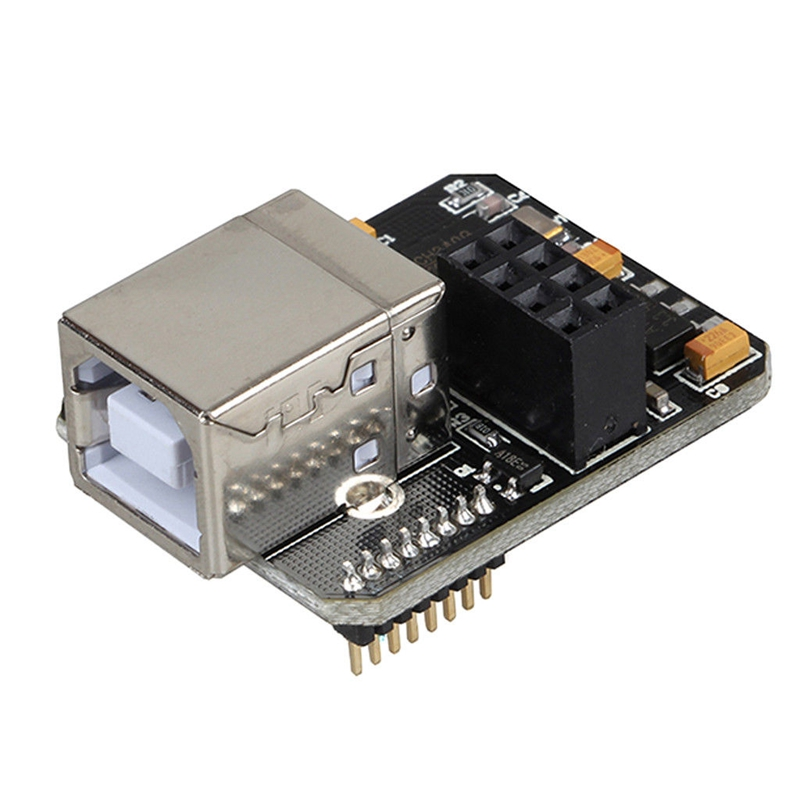 3D Printer Parts USB Expansion Module For Lerdge X Board Online Printing