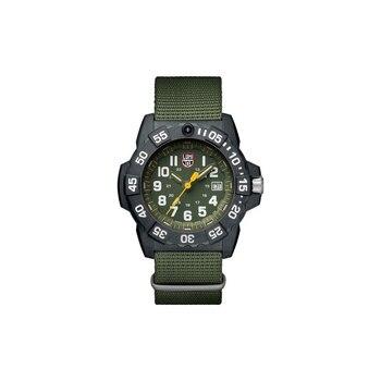 Relojes de pulsera de cuarzo Luminox para hombres XS-3517 relojes hombre reloj de pulsera