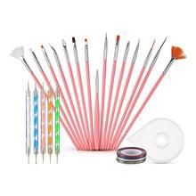 Makeup Tool Kits Nai