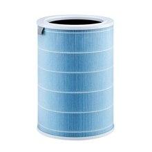 Für Xiaomi Luftreiniger 2 2S Pro Filter Ersatzteile Sterilisation Bakterien Reinigung Reinigung Pm 2,5 Formaldehyd