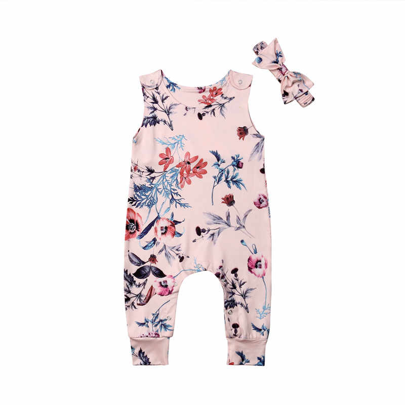 7f7e3ae4d822 Detail Feedback Questions about 2PCS 2019 Cute Newborn Infant Baby ...