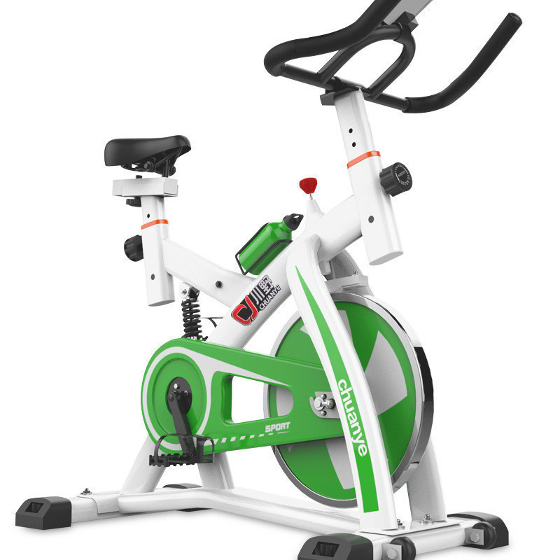 AD0300045 Dynamic Bicycle Household Vehicle Indoor Bicycle Bodybuilding Equipment