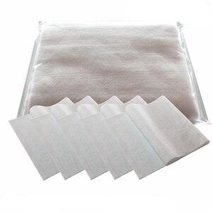 Image 2 - 20pcs cotone per la sostituzione xiaomi mi elettrostatico purificatore daria pro/1/2 universale di marca purificatore daria filtro Hepa