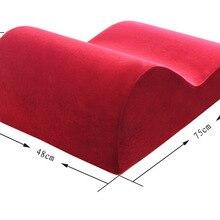 16%, веселое кресло для дивана, захватывающая мебель для дома, пляжное кресло, приятный стул, один полный стул из губчатой пены, волшебный диван для отдыха