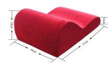 16%, diversão sofá cadeira emocionante móveis para casa inter espreguiçadeira praia agradável cadeira uma esponja completa espuma cadeira mágica desfrutar do sofá