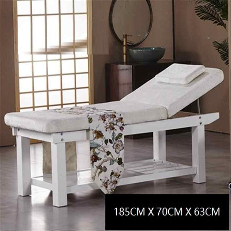 Tafel Pliante красивая мебель тату Cadeira De Massagem складной стул стол для салона Camilla masaje складываемая Складная кушетка для массажа