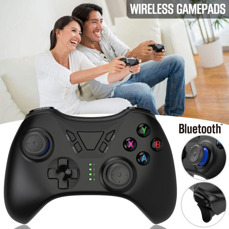 ♔ >> Fast delivery pc ps3 gamepad in Boat Sport
