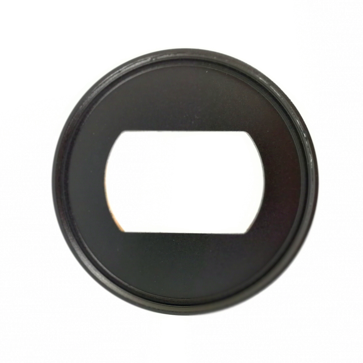 Image 2 - 52mm Metal Filter Adapter Ring + Sticker for Sony RX100M5 / RX100M6 / RX100 V RX100V / RX100 VI RX100VI replace RN RX100VI-in Lens Adapter from Consumer Electronics