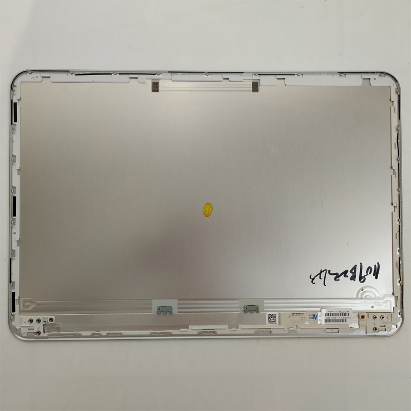 Free Shipping New Laptop Top Cover A with LCD Bezel B for 13inch HP Spectre XT13