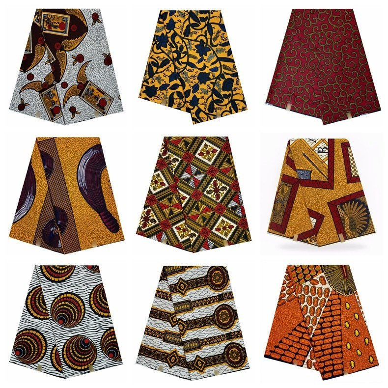 "1m brown  horse print Jasmine print 100/% Cotton Dress Craft Fabric 44/""//45"