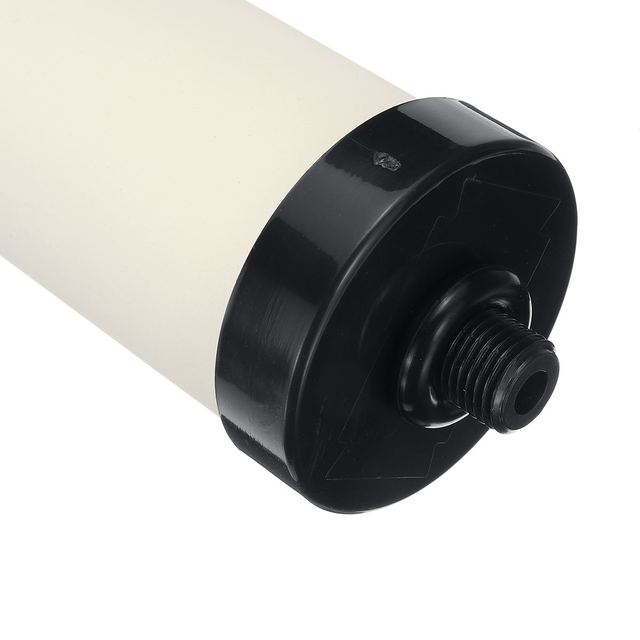 Doulton Duo & Franke Compatible Replacement Cartridge €29.99 Water Filter Cartridges