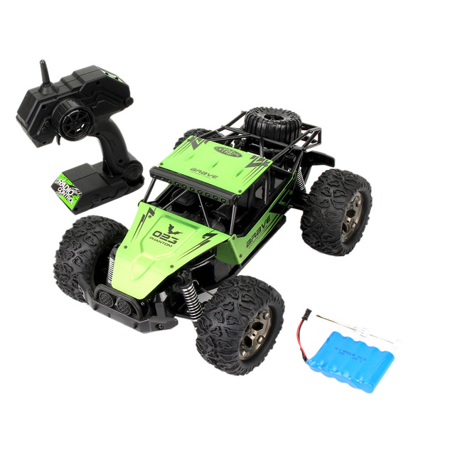 1:12 2.4G 25 KMH Alta-velocidade do Veículo Off-road Liga RC Deriva Carro Escalada Carro de Brinquedo 2019 grande Tamanho Ao Ar Livre RC Car Toys para Crianças