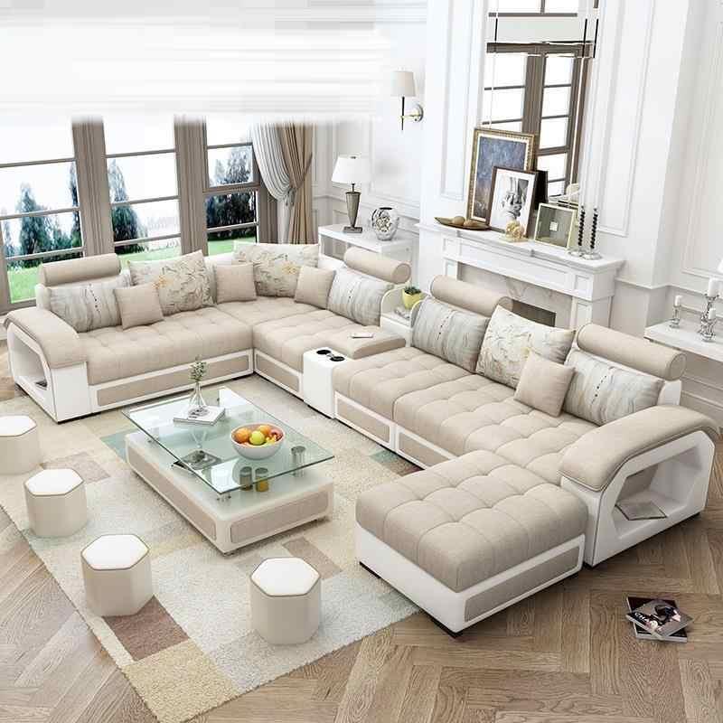 Detail Feedback Questions About Asiento Divano Fotel Wypoczynkowy