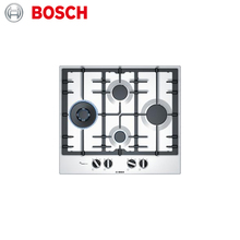 Газовая варочная панель Bosch Serie|6 PCI6A2B90R