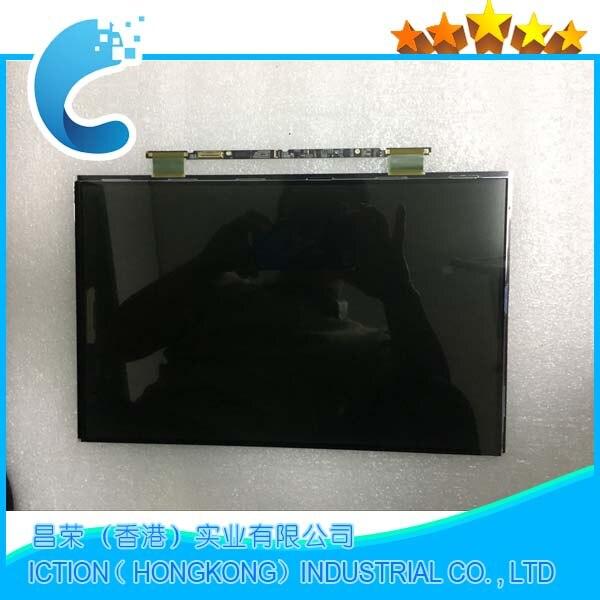 Véritable nouveau A1466 LCD écran affichage LED assemblée pour Apple MacBook Air 13