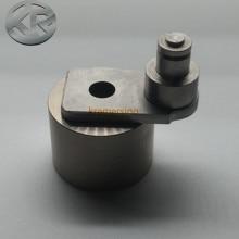 Набор металлических рычагов для коробки передач привода Hella