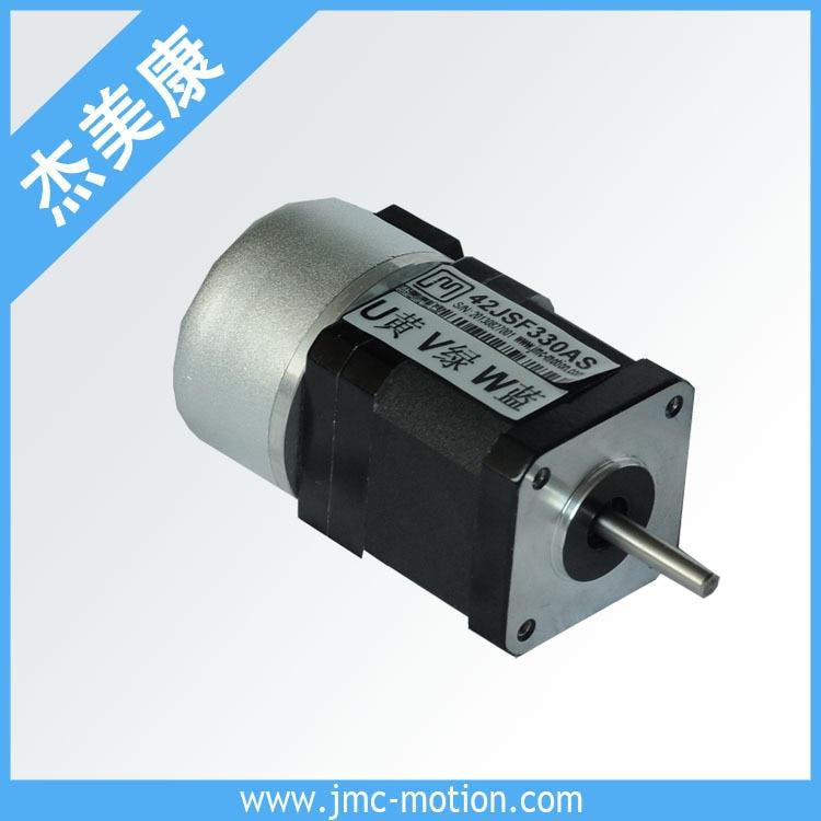 JMC 42 DC brushless servo motor 32W micro motor 24VDC power supply 0.1NM manufacturers sellingJMC 42 DC brushless servo motor 32W micro motor 24VDC power supply 0.1NM manufacturers selling