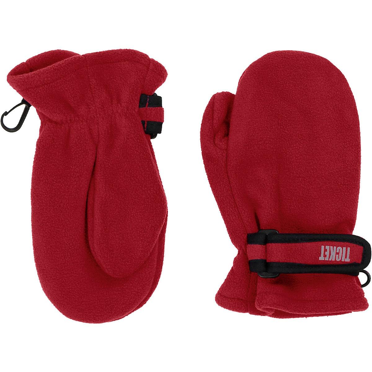 Ticket To Heaven Gloves & Mittens 8882649 Glove Mitten Winter Clothes For Children Girls Boys Girl Boy
