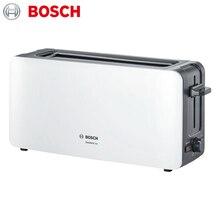Компактный тостер Bosch ComfortLine TAT6A001