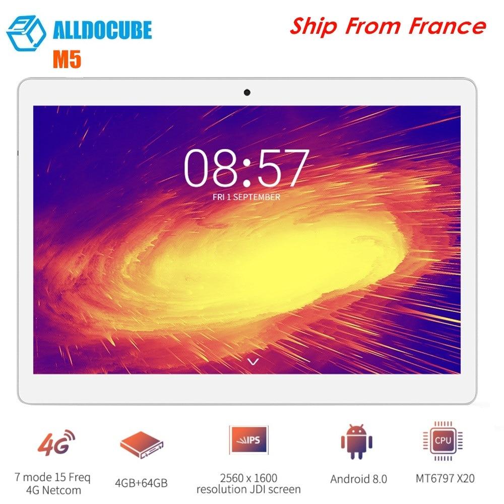 Alldocube M5 10.1