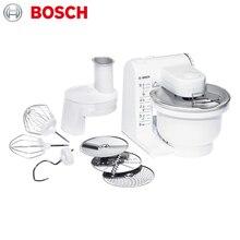 Кухонная машина Bosch MUM4426