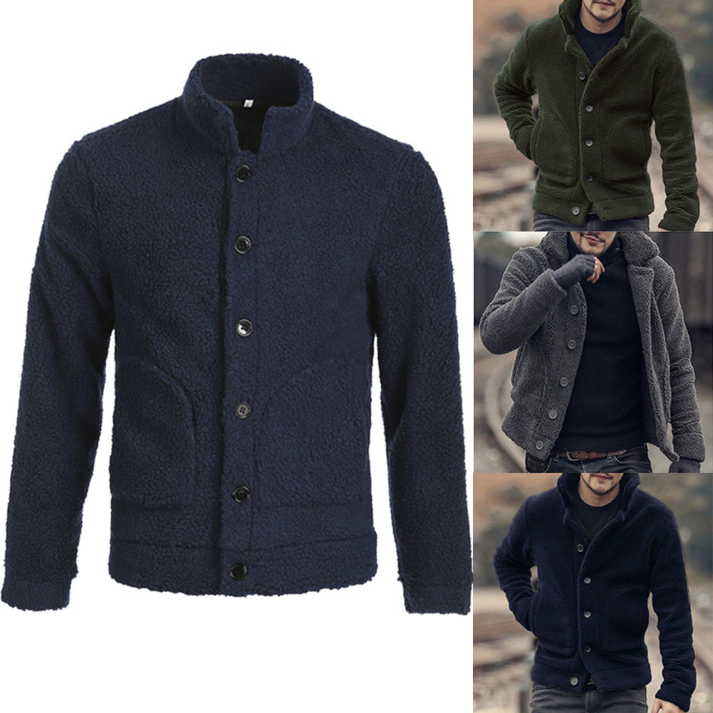 7d15ae5a6315 Warm-Autumn-Winter-Cool-Mens-Wool-Slim -Short-Blends-Cashmere-Coat-Boys-Navy-Blue-Gray-Army.jpg