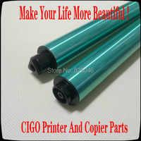 OPC Drum For HP CP2025 CM2320 CP2025n CP2025x CP2025dn CM2320n CM2320nf CM2320fxi Printer,For HP CP 2025 CM 2320 USA OPC Drum