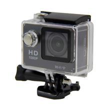 12MP Full HD 1080P Sports Action Waterproof Camera Mini DV Video US