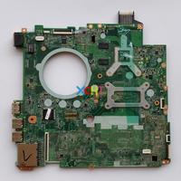 האם מחשב נייד 774772-001 774772-501 774772-601 w 830 m / 2G i3-4030U עבור HP Pavilion 15-P סדרה 15-p046TX 15-p048TX האם מחשב נייד מחברת (2)