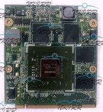 ASUS K52DR NOTEBOOK AMD NB FILTER WINDOWS 10 DRIVER DOWNLOAD