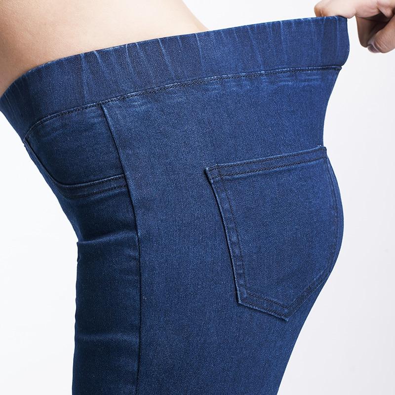 pants capris jeans(China)