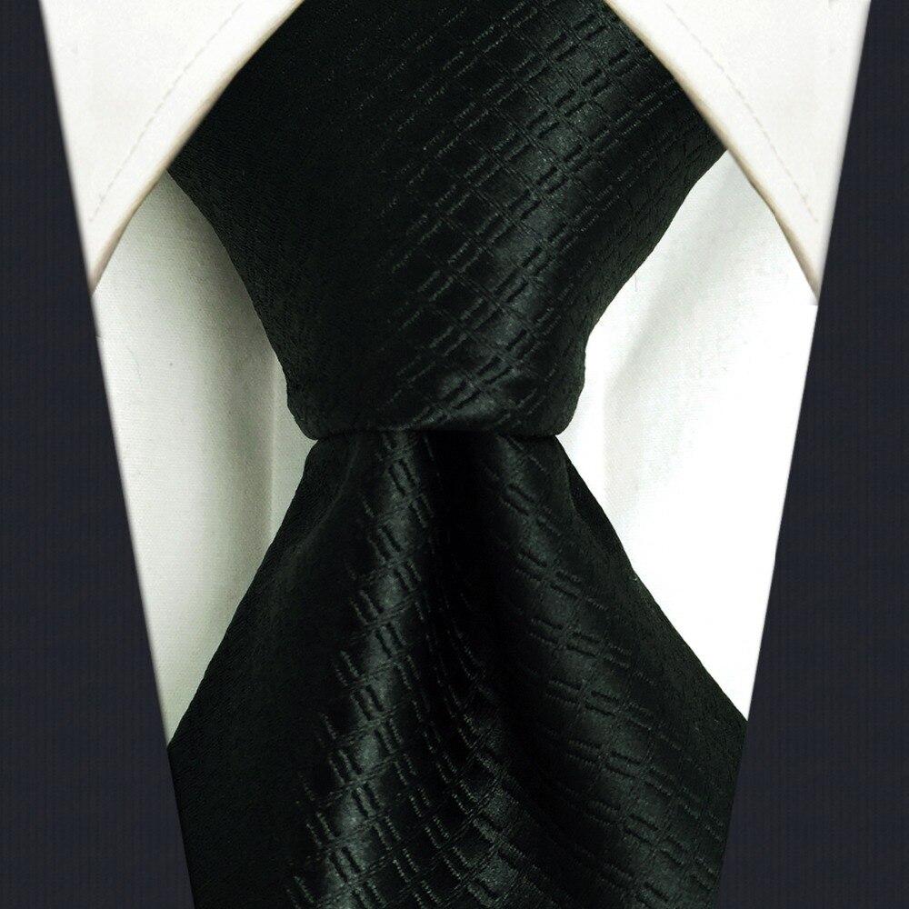 Moldura marrón cuentas franja 5 cm//Coser//Disfraz//artesanía//Corsetry
